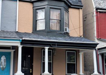 816 N Duke St apartment for rent