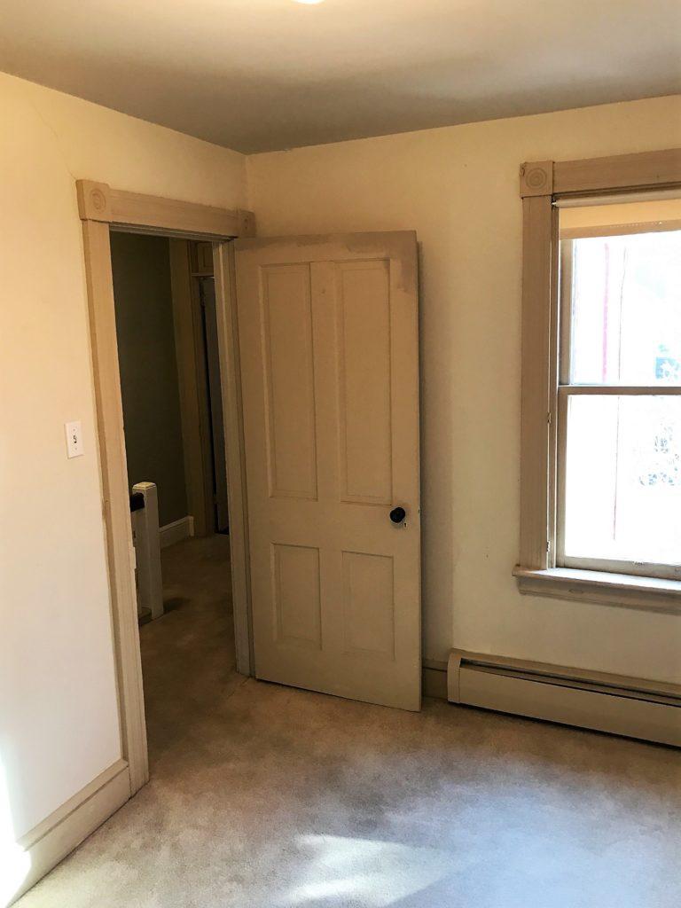 828 4th bedroom