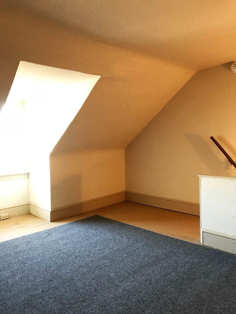 828 4th attic