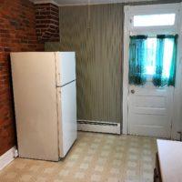 828 4th fridge
